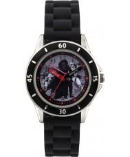Disney SWM3042 Jongens steroorlog horloge