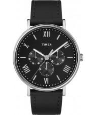 Timex TW2R29000 Southview horloge