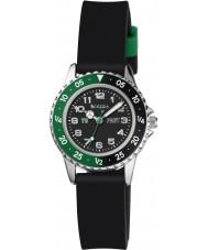 Tikkers TK0139 Jongens tijd leraar horloge