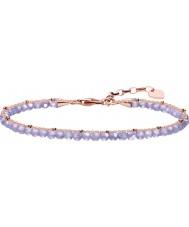 Thomas Sabo A1718-061-13-L19v Dames glam en ziel armband