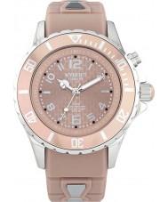 Kyboe FW-40-005-15 Power horloge