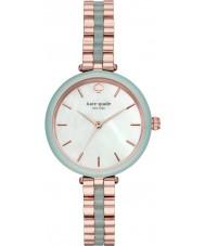 Kate Spade New York KSW1424 Dames holland horloge