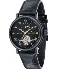 Thomas Earnshaw ES-8047-09 Menshorloge horloge