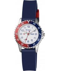Tikkers TK0140 Jongens tijd leraar horloge