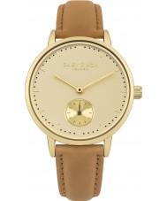 Daisy Dixon DD048T Ladies Sadie horloge