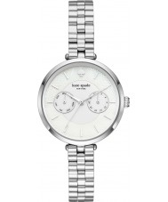 Kate Spade New York KSW1398 Dames holland horloge