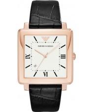 Emporio Armani AR11075 Mens kleding horloge