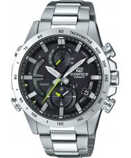 Casio EQB-900D-1AER Mens bouwwerk smartwatch