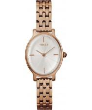 Timex TW2R94000 Dames Milano horloge