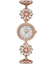 Kate Spade New York KSW1349 Dames daisy chain horloge