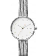 Skagen SKW2623 Ladies signatur horloge