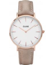 Cluse CL18031 Dames la boheme horloge