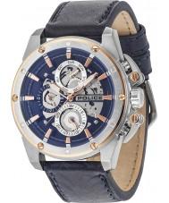 Police 14688JSTR-03 Mens splinter horloge