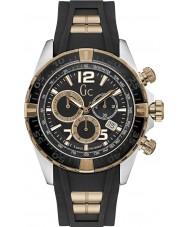 Gc Y02011G2 Heren sportracer horloge