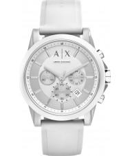 Armani Exchange AX1325