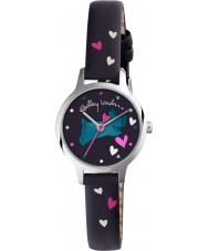 Radley RY2481 Dames houden van lane horloge