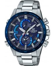 Casio EQB-900DB-2AER Mens bouwwerk smartwatch