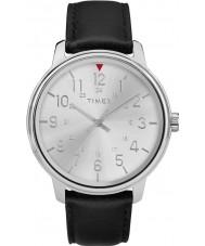 Timex TW2R85300 Heren klassiek horloge