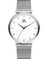 Danish Design Q62Q1190 Herenhorloge