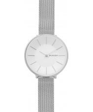 Skagen SKW2687 Dames karolina horloge