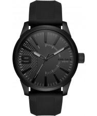 Diesel DZ1807 Mens rasp horloge