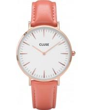 Cluse CL18032 Dames la boheme horloge