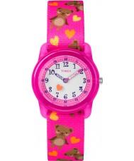 Timex TW7C16600 Kids jeugd horloge