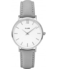 Cluse CL30006 Ladies Minuit horloge