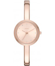 DKNY NY2600 Ladies murray horloge