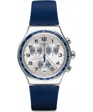 Swatch YVS439 Mannen frescoazul horloge