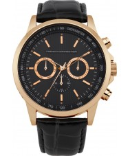 French Connection FC1146BGA Mens horloge