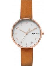 Skagen SKW2624 Dames signatuur horloge