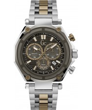 Gc X10007G2S Mens gc-3 sport horloge