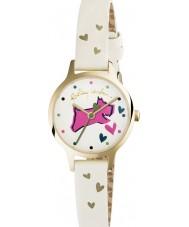Radley RY2494 Dames houden van lane horloge