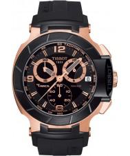 Tissot T0484172705706 Heren t-race horloge