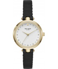 Kate Spade New York KSW1356 Dames holland horloge