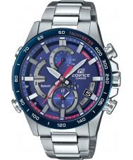 Casio EQB-900TR-2AER Mens bouwwerk smartwatch