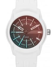 Diesel DZ1818 Armbar horloge