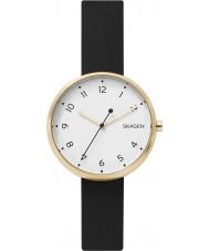 Skagen SKW2626 Dames signatuur horloge