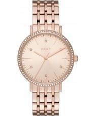 DKNY NY2608 Ladies Minetta horloge