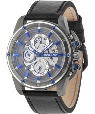 Police 14688JSUS-13 Mens splinter horloge
