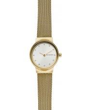 Skagen SKW2717 Dames freja horloge