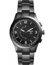 Fossil Q FTW1207 Mensactivist smartwatch