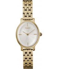 Timex TW2R94100 Dames Milano horloge