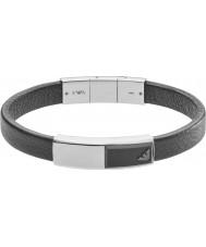 Emporio Armani EGS2288040 Heren armband