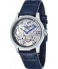 Thomas Earnshaw ES-8049-06 Mens horloge horloge