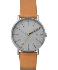 Skagen SKW6373 Mens signatur horloge