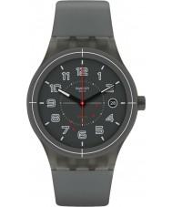 Swatch SUTM401 Sistem ash horloge