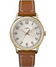 Timex TW2R23000 Dames nieuwe Engeland horloge