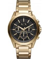 Armani Exchange AX2611 Mens kleding horloge